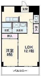 中央本線 春日井駅 徒歩15分