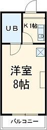 名鉄岐阜駅 1.6万円