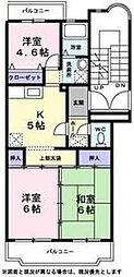 武蔵藤沢駅 5.9万円