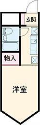【敷金礼金0円!】礒沼ビル