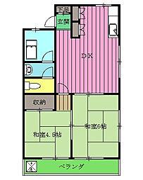 第2オパールマンション