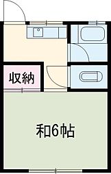 京王八王子駅 3.0万円