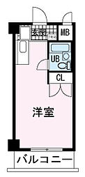 沼津駅 1.7万円