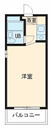 本笠寺駅 2.9万円