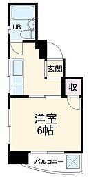 塩釜口駅 2.8万円