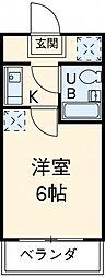 岡崎駅 2.7万円