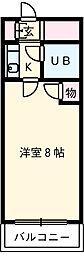 東岡崎駅 2.7万円