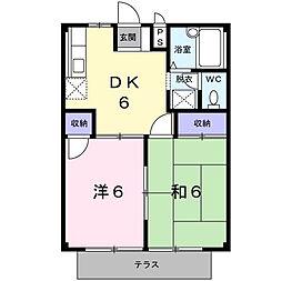 岡崎駅 4.7万円
