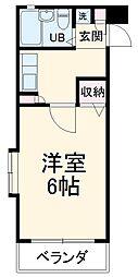 大宮駅 6.4万円