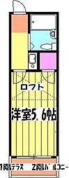 大宮駅 4.5万円
