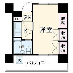 戸田公園駅 4.5万円