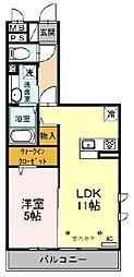東武東上線 ふじみ野駅 徒歩7分