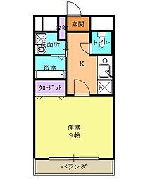 名鉄豊田線 豊田市駅 徒歩16分