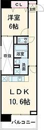 宇都宮駅 7.1万円