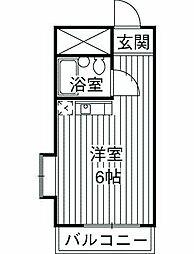 横浜線 相模原駅 徒歩13分