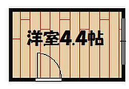 舎人駅 1.6万円