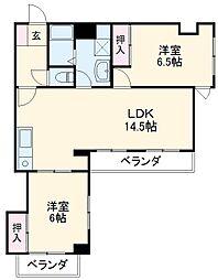 津田沼駅 10.3万円
