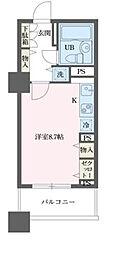 横浜駅 8.5万円