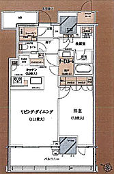 横浜駅 21.5万円