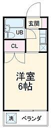 小田急江ノ島線 湘南台駅 徒歩14分