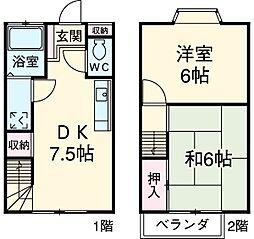 小田急江ノ島線 湘南台駅 徒歩13分