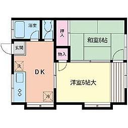第1湘和荘