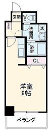 名鉄瀬戸線 新瀬戸駅 徒歩5分
