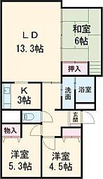 荻窪駅 15.8万円