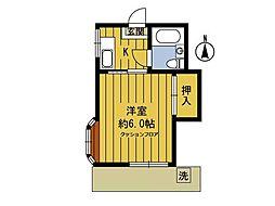 荻窪駅 4.9万円