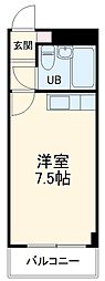 千葉駅 1.8万円