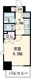 両国駅 8.6万円