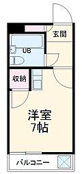 飯能駅 3.2万円