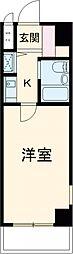 プレスティ・ウイン錦糸町