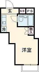 押上駅 4.9万円