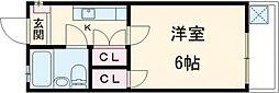 立川駅 3.6万円