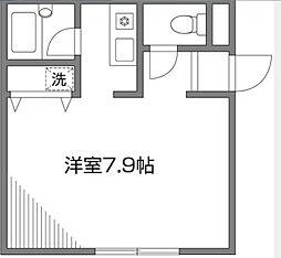 西武新宿線 都立家政駅 徒歩5分