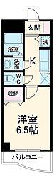阪和線 熊取駅 徒歩7分