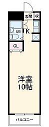 今伊勢駅 3.2万円