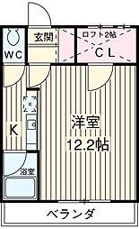 三河三谷駅 4.0万円