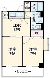 博多駅 9.3万円