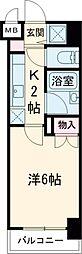 東急田園都市線 駒沢大学駅 徒歩5分