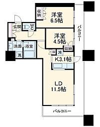市川駅 17.9万円