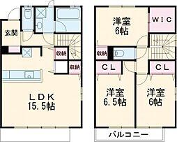 小田急小田原線 成城学園前駅 徒歩23分