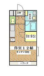 羽貫駅 5.2万円