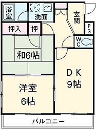 名鉄犬山線 犬山遊園駅 徒歩7分