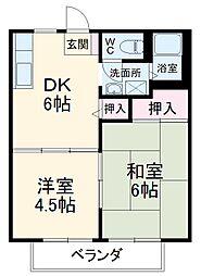 名鉄犬山線 江南駅 徒歩19分