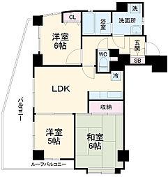 東千葉駅 9.4万円