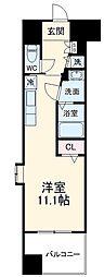 名古屋駅 8.1万円