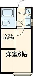 【敷金礼金0円!】ハイムキタウラ