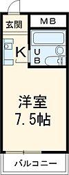 ホワイトウイングI・M